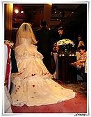前同事婚宴(20100605台北君悅):IMG_2600.JPG