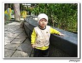 植物園(20090207):IMG_3494_nEO_IMG.jpg