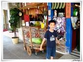 2011暑假快樂遊-台南古蹟美食之旅:IMG_8535.JPG