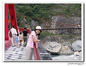 太魯閣峽谷200210:PA050345.jpg