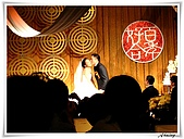前同事婚宴(20100605台北君悅):IMG_2604.JPG