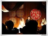 前同事婚宴(20100605台北君悅):IMG_2606.JPG