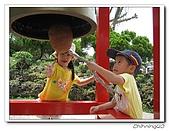 小人國200707:IMG_2702.jpg