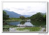關山200608:100_4110.jpg