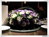 前同事婚宴(20100605台北君悅):IMG_2608.JPG