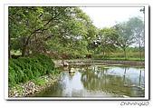 關山200608:100_4111.jpg