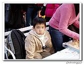 泰安鄉騰龍山莊200312:PC200061.jpg