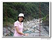 太魯閣峽谷200210:PA050349.jpg