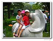 台中公園-2009讀經大會考:IMG_3624.jpg