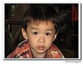 北埔擂茶200701:IMG_0786.jpg