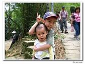 承天寺爬山(20090510):IMG_6957.jpg