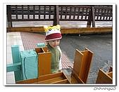 竹崎車站200702:IMG_0429.jpg