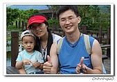 關山200608:100_4112.jpg