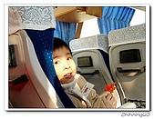 泰安鄉騰龍山莊200312:PC200062.jpg