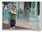 竹崎車站200702:IMG_0430.jpg