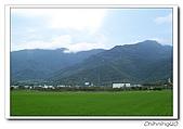 關山200608:100_4114.jpg