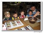 北埔擂茶200701:IMG_0788.jpg