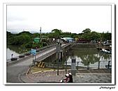 關渡宮(20090328):IMG_5913_nEO_IMG.jpg