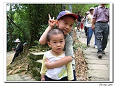 承天寺爬山(20090510):IMG_6958.jpg