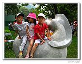 台中公園-2009讀經大會考:IMG_3625.jpg