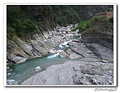 太魯閣峽谷200210:PA050352.jpg