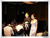 前同事婚宴(20100605台北君悅):IMG_2611.JPG