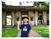 2011暑假快樂遊-台南古蹟美食之旅:IMG_8476.JPG