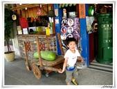 2011暑假快樂遊-台南古蹟美食之旅:IMG_8536.JPG