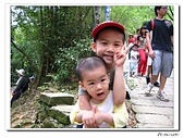 承天寺爬山(20090510):IMG_6960.jpg