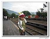 竹崎車站200702:IMG_0432.jpg
