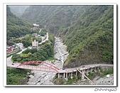 太魯閣峽谷200210:PA050353.jpg