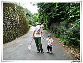 湖山國小登山步道:IMG_2446.JPG