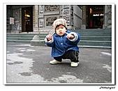 關渡宮(20090328):IMG_5919_nEO_IMG.jpg