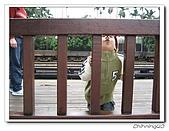 竹崎車站200702:IMG_0437.jpg