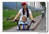 關山200608:100_4119.jpg