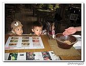 北埔擂茶200701:IMG_0790.jpg