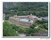太魯閣峽谷200210:PA050354.jpg