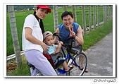 關山200608:100_4121.jpg