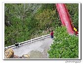 太魯閣峽谷200210:PA050355.jpg