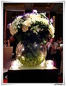 前同事婚宴(20100605台北君悅):IMG_2612.JPG