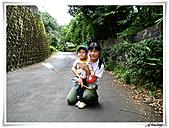湖山國小登山步道:IMG_2450.JPG