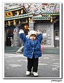 關渡宮(20090328):IMG_5921_nEO_IMG.jpg