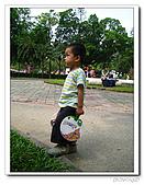 台中公園-2009讀經大會考:IMG_3626.jpg