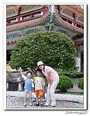 太魯閣峽谷200210:PA050356.jpg