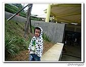 野柳地質公園:IMG_4812.jpg