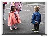 關渡宮(20090328):IMG_5922_nEO_IMG.jpg