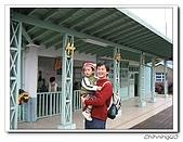 竹崎車站200702:IMG_0442.jpg