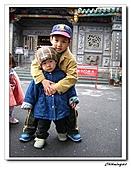 關渡宮(20090328):IMG_5923_nEO_IMG.jpg