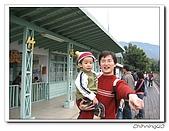 竹崎車站200702:IMG_0443.jpg