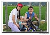 關山200608:100_4122.jpg